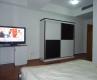 double-room.3